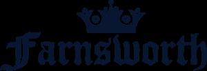 Farnsworth_Logo-onyx-01-01